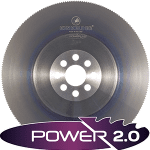 Power 2.0_small
